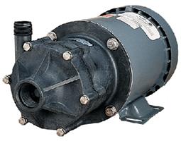 Little Giant Pump 585600
