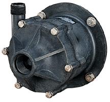 Little Giant Pump 585698