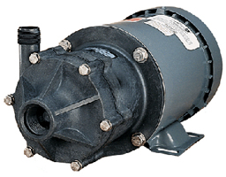 Little Giant Pump 586650