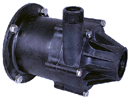 Little Giant Pump 587103