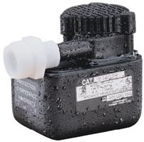 Little Giant Pump PE-1-PCP