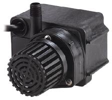 Little Giant Pump PE-2.5F