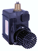 Little Giant Pump PE-2YSA