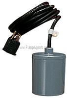 Little Giant Pump RFSN-6