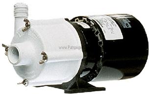 Little Giant Pump TE-3-MD