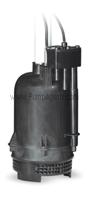 Little Giant Pump TSW-SP