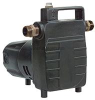 Little Giant Pump UPSP-5