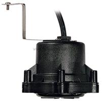 Little Giant Pump VDS1510