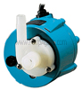 Dual Purpose Pump - 1-42AT