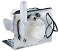 Specialty Pump - 1-AA-OM