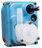 Permanently Lubricated Pump - 1-MA