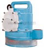 Big John Submersible Sump Pump - 10-CIM