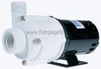 Magnetic Drive Aquarium Pump 2-MDQX-SC