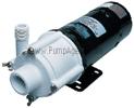 Magnetic Drive Aquarium Pump 3-MDQ-SC