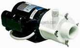 Magnetic Drive Aquarium Pump 4-MDQ-SC