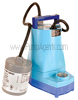 Water Wizard Submersible Pump - 5-ASP-FS