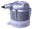 Submersible Pump - 1-YS