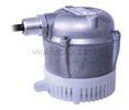 Submersible Pump- 1-Y