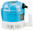 Small Submersible Pump - 1-T