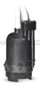TSW 1/3 HP Submersible Sump Pump - TSW-SP