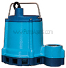 Eliminator Effluent Pump - 8E-CIM