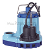 Eliminator Effluent Pump - 9E-CIA-VDS