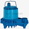 Eliminator Effluent Pump - 9EH-CIM