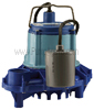 High-head Effluent Pump - 9EH-CIA-RFS