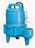Eliminator Wastewater and Sewage Pump - 10S-CIM