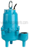 ES50M1-20 1/2 HP Wastewater & Sewage Pump