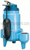 Eliminator Wastewater and Sewage Pump - 10S-CIA-SFS