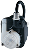Submersible Parts Washer Pump - 1-EAYS