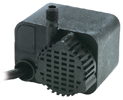 Small Submersible Pump - PE-A