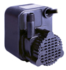 170 GPH Small Submersible Pump - PE-1