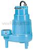 18S Sewage Ejector Pump - 18S-CIM