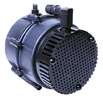 Small Submersible Pump - NK-2