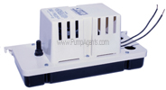 Automatic Condensate Removal Pump VCC-20ULS