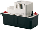 Automatic Condensate Removal Pump VCMA-20UL