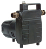Non-Submersible Self-Priming Transfer Pump - UPSP-5