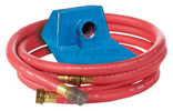 Pony Pump Replacement Kit - HW-360