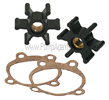 Impeller Gasket and Seal Replacement Kit - PPISK-S