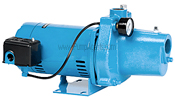 Shallow Well Jet Pump JP-100-C