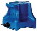 Pool Cover Pump APCP-1700