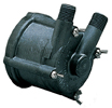 MD-HC Series Model 3-MD-MT-HC - Less Motor