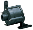 MD Series Model 2-MD-HC - Less Motor