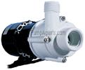 Magnetic Drive Aquarium Pump 4-MDQX-SC