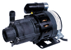 MD-SC Series Model 5-MD-SC - Less Motor