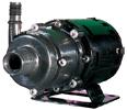 Magnetic Drive Aquarium Pump 1.5-MDQ-SC