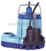Eliminator Effluent Pump - 8E-CIA-VDS