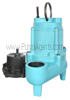 Dominator Wastewater and Sewage Pump - 9S-CIA-VDS